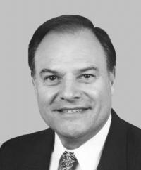 Nicholas V. Lampson