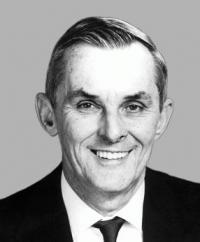 William O. Lipinski