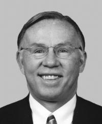 Kenneth R. Lucas
