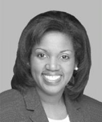 Denise Majette
