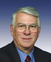 Donald A. Manzullo