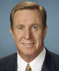 Gary G. Miller