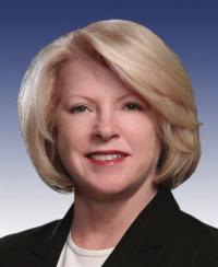 Marilyn N. Musgrave
