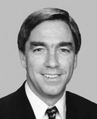 Doug Ose