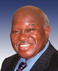 Major R. Owens