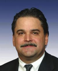 Richard W. Pombo