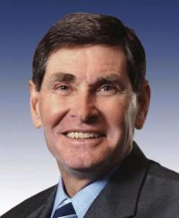 Jim R. Ryun