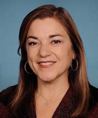Loretta L. Sanchez