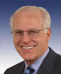 Christopher H. Shays