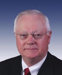 Donald L. Sherwood
