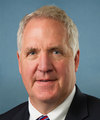 Portrait of John Shimkus