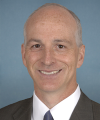 Photo of Rep. Adam Smith [D-WA9]