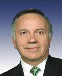 "Photo of sponsor Thomas ""Tom"" Tancredo"