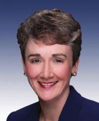 Heather A. Wilson