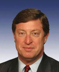 Photo of Rep. Ben Chandler [D-KY6, 2004-2012]