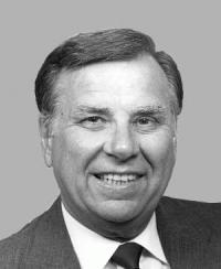 H. L. Callahan