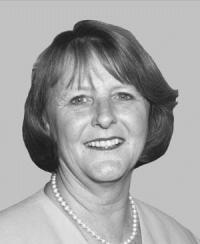 Karen Thurman