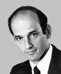 Photo of Rep. John Baldacci [D-ME2, 1995-2002]