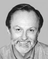 David E. Bonior