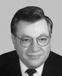 Felix Grucci
