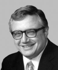 John J. LaFalce