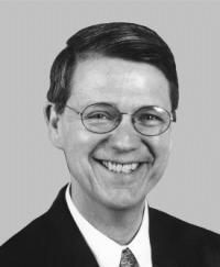 Robert A. Borski