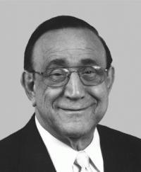 Frank Mascara