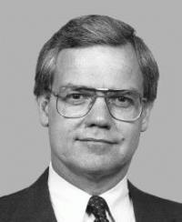 Robert Clement
