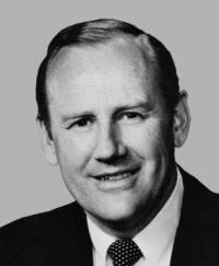 James V. Hansen