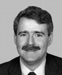 Thomas M. Barrett