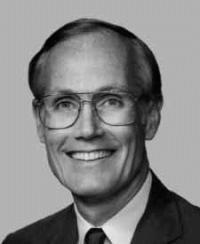 T. Slade Gorton