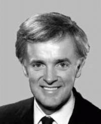 Bob Kerrey