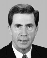 Charles S. Robb