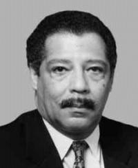 Julian C. Dixon