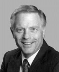 Photo of Rep. Thomas Ewing [R-IL15, 1991-2000]