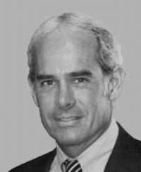 John Edward Porter