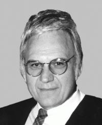 James A. Traficant