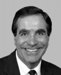 Bruce F. Vento