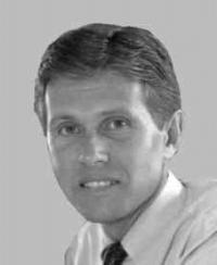 Robert A. Weygand