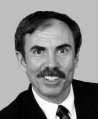 Robert E. Wise