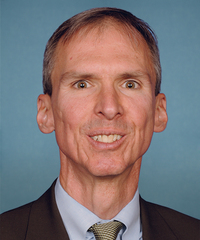 Photo of Rep. Daniel Lipinski [D-IL3]