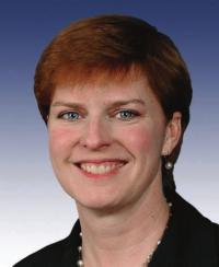 Melissa L. Bean