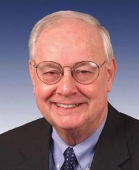John J.H. Schwarz