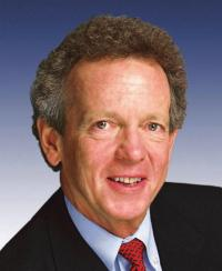 "Photo of Rep. John ""Randy"" Kuhl [R-NY29, 2005-2008]"