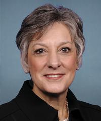 Allyson Y. Schwartz