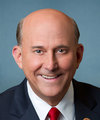 Louie Gohmert Jr.