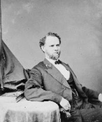 Photo of Rep. Jacob Ambler [R-OH17, 1869-1873]