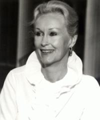 Jean Spencer Ashbrook