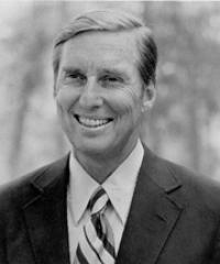 Lloyd Millard Bentsen