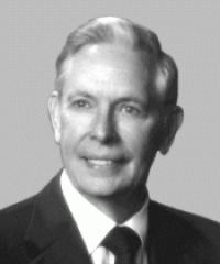 Tom Bevill